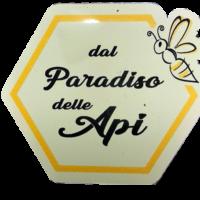 paradiso-delle-api